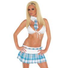 Buy School Uniform 3pcs Online