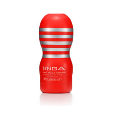 Buy Tenga Deep Throat Cup Online