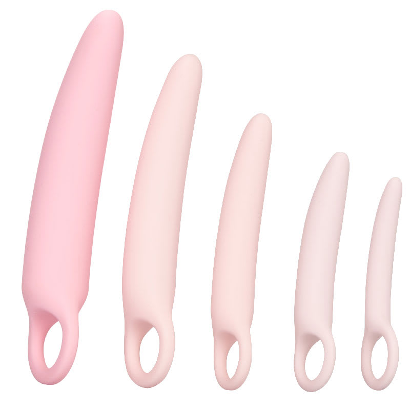 Full size image of Inspire Silicone Dilator Kit