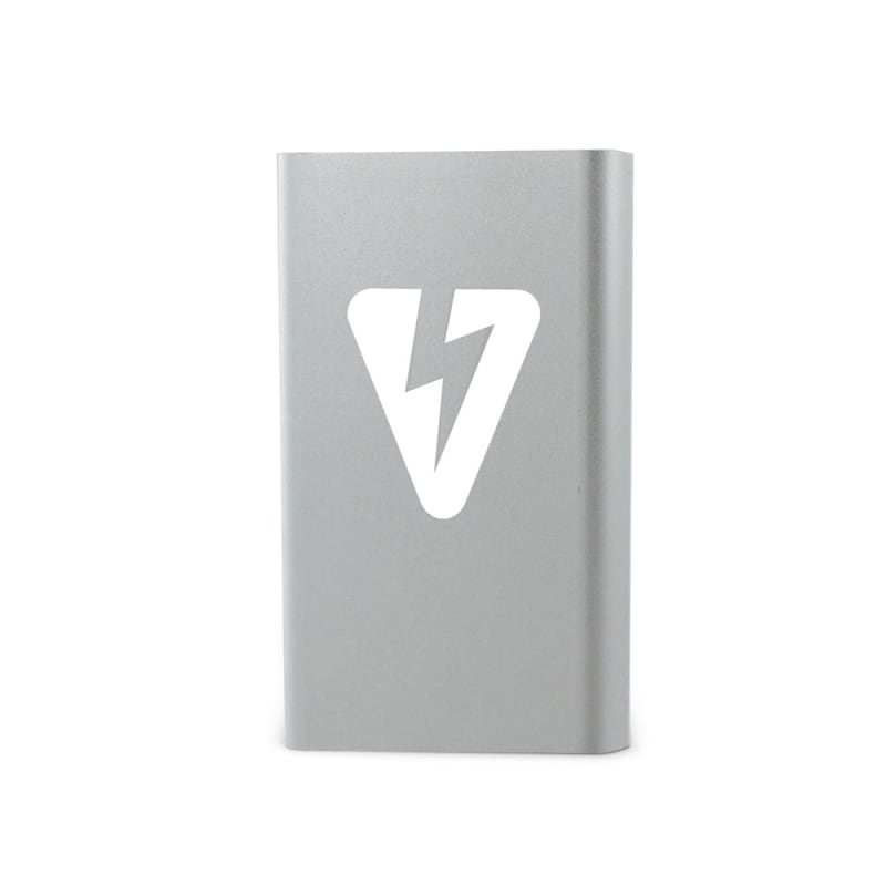 Thumb for main image Erovoly Powerbank Silver