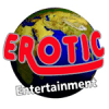 Erotic Entertainment logo