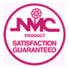 NMC Adult Products logo