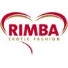 Rimba Products logo