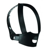 Porduct image for Master Series Dildo Face Harness