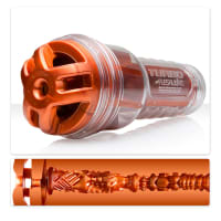 Porduct image for Fleshlight Turbo Ignition Copper