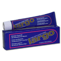 Porduct image for Inverma Largo Development Cream 40ml