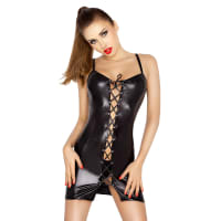 Porduct image for Passion Bellatrix Chemise