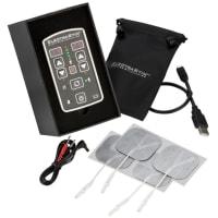 ElectraStim Flick Duo Electro Stimulation Pack