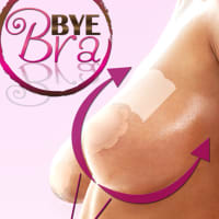 Porduct image for Bye Bra Instant Breast Lift