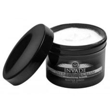 Buy Invade Deep Fisting Cream 8 oz Online