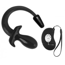 Buy Good Boy Wireless Vibrating Remote Puppy Plug Online