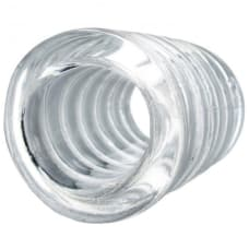 Buy Spiral Ball Stretcher Clear Online
