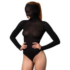 Buy Kink Masked Teddy Online