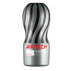 Buy Tenga Air Tech Ultra Reusable Masturbator Online