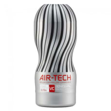 Buy Tenga Air Tech Ultra Masturbator VC Compatable Online