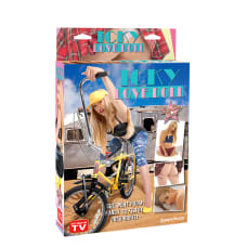Buy Icky Love Doll Online