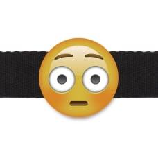Buy Emogag Shock Emoji Ball Gag Online