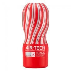Buy Tenga Air Tech Regular Reusable Masturbator VC Compatible Online