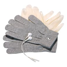 Buy MyStim Magic Gloves Online