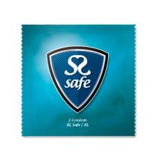 Buy Safe XL Condoms x36 Online