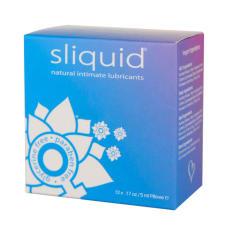 Buy Sliquid Natural Intimate Lubricants Online