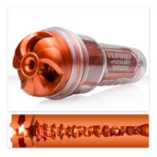 Buy Fleshlight Turbo Thrust Copper Online