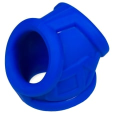 Buy OxBalls Oxsling Silicone Power Sling Blue Ice Online