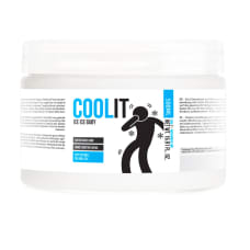 Buy Cool It Ice Ice Baby Lubricant 500 ml Online