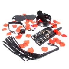Buy Amazing Bondage Sex Toy Kit Online