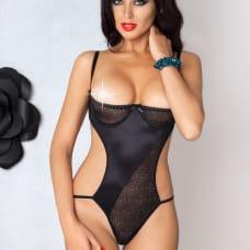 Buy Passion Carolyn Body Online