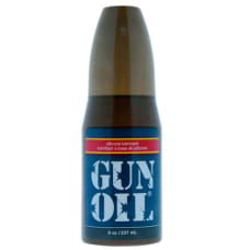 Buy Gun Oil Lube (8OZ) Online