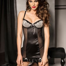 Buy Passion Roma Chemise Online