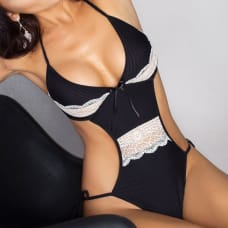 Buy Passion Camille Body Online
