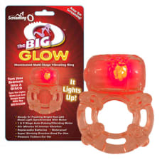 Buy Screaming O The Big O Glow Online