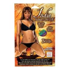 Buy India Nubian Love Doll Online