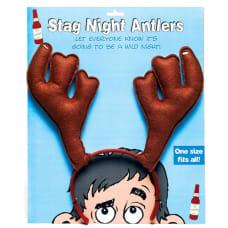 Buy Stag Night Antlers Online