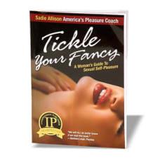 Buy Tickle Your Fancy Online