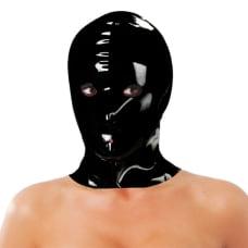 Buy Rubber Secrets Mask Online