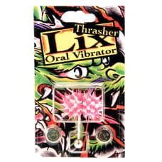 Buy Thrasher Oral Vibrator Online