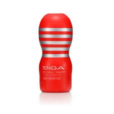 Buy Tenga Deep Throat Cup Online