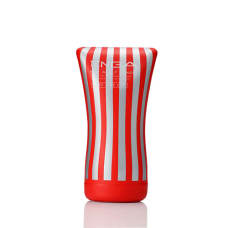 Buy Tenga (Ultra Size) Soft Tube Cup Online