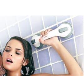 Bathroom Sex Toys