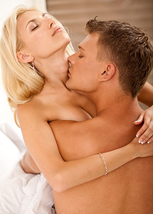 Main Image for article Enjoy your Valentines Day with Sex Toys 123