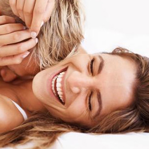 Main Image for article Top Tips for Clitoral Stimulation