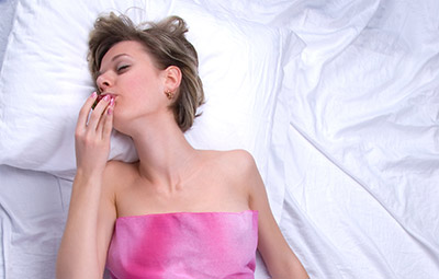 Main Image for article Top Tips to Giving a Better Oral Sex to Women