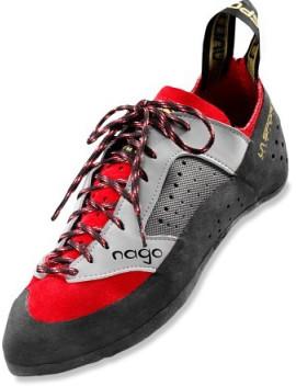 la-sportiva---nago-climbing-shoes---mens by la-sportiva