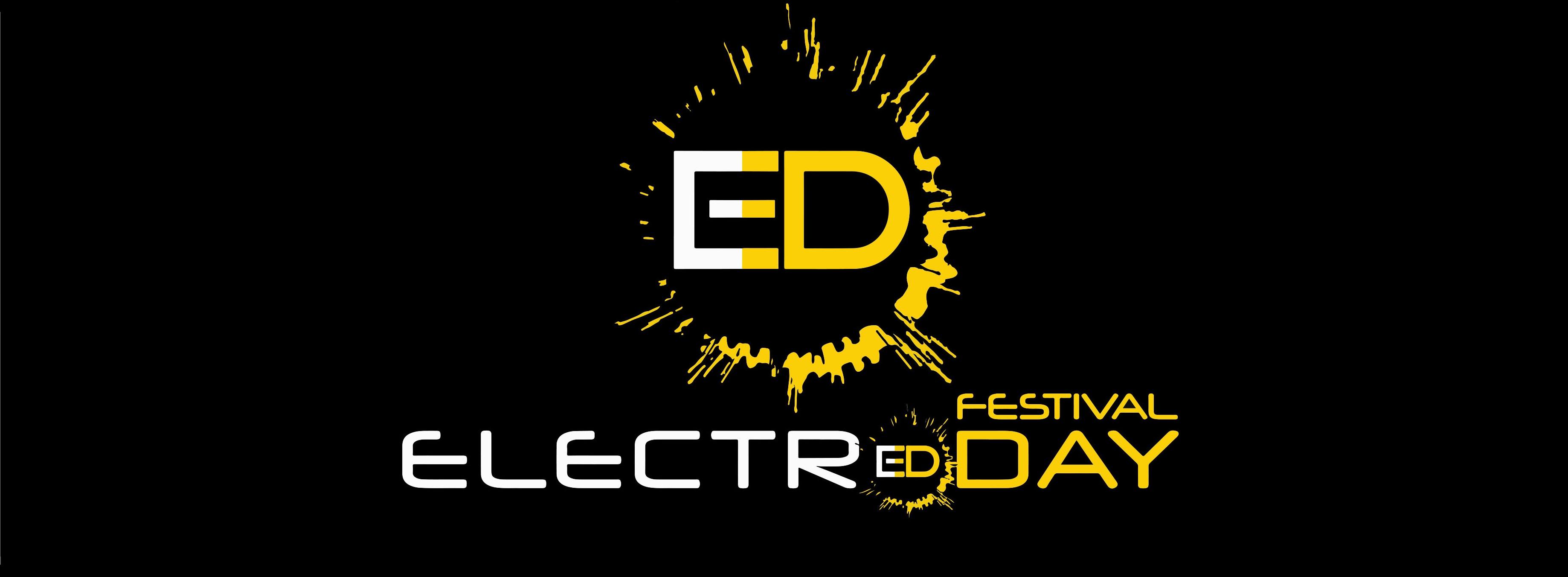 Electroday Festival Edition 2019