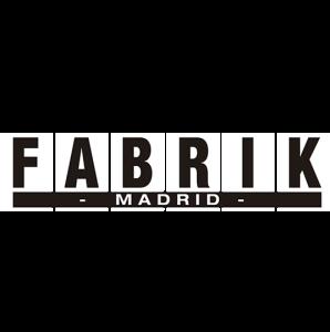 FABRIK MADRID (DEMO)