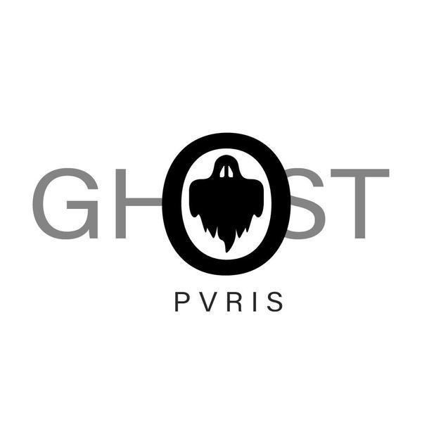 GhostPvris : L'afterwork/Cocktail