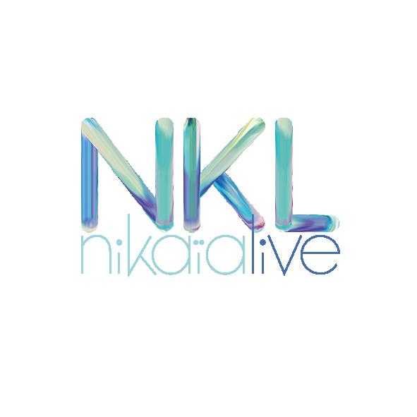 NIKAIA LIVE